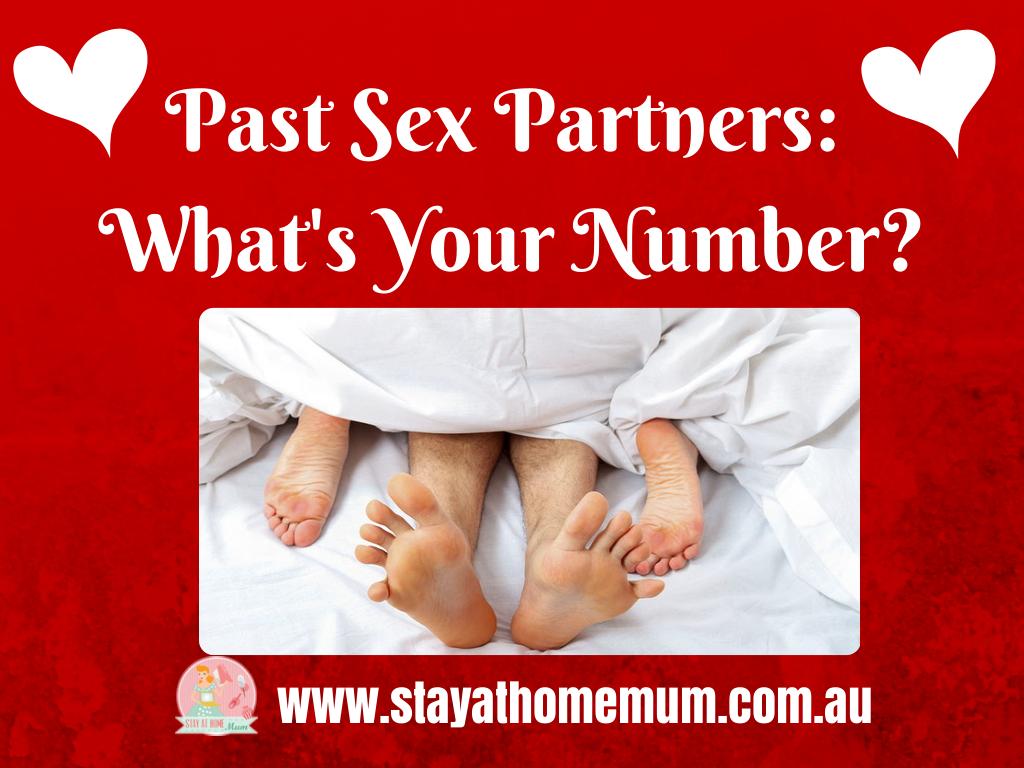 Kinky Sex Quiz 11