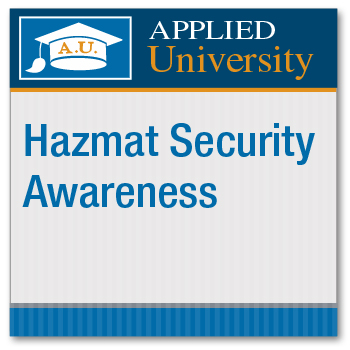 Hazmat Security Awareness Training Course  Proprofs. Affordable Trade Show Displays. Rodent Exterminator Nyc Lpn Programs In Tampa. How To Wire A Home Security System. Garage Door Repair Chula Vista. Child Custody Attorneys In Michigan. Forensic Science Subdivisions. Quotes About Going Fast Deals On Car Insurance. Internet And Cable Services In My Area