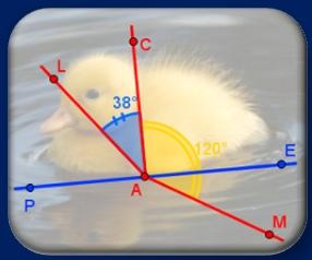 external image MAC%20PE%20LAC%20%28II%29.jpg
