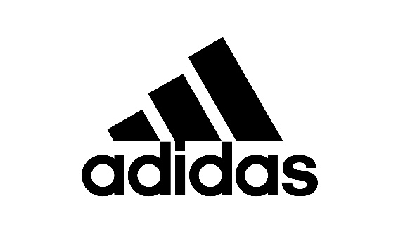 Black Shoes and Apparel  adidas US