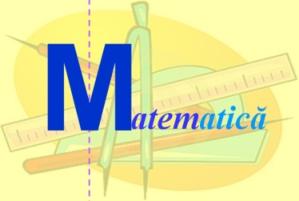 external image Simetrie.jpg
