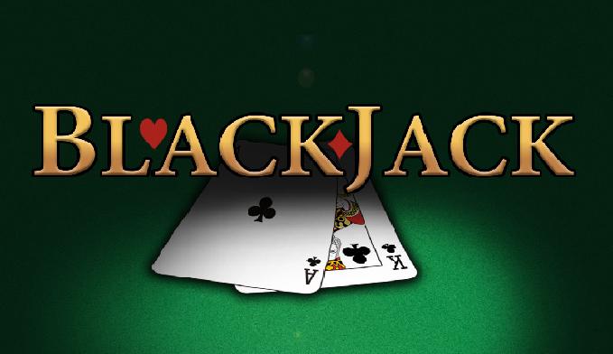 Best blackjack in bay area