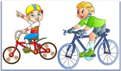 external image biciclete.jpg