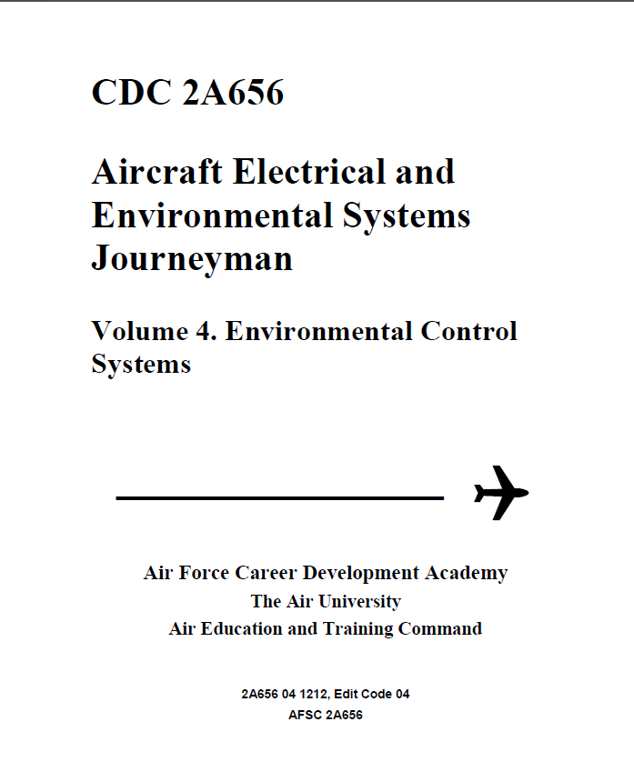 USAF WAPS Study Guides Exclusively Online in 2017 ...