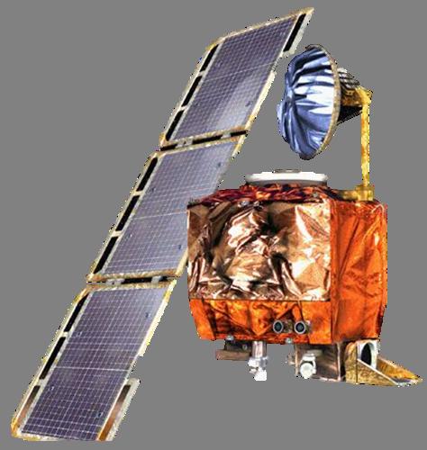 mars probe failures - photo #40