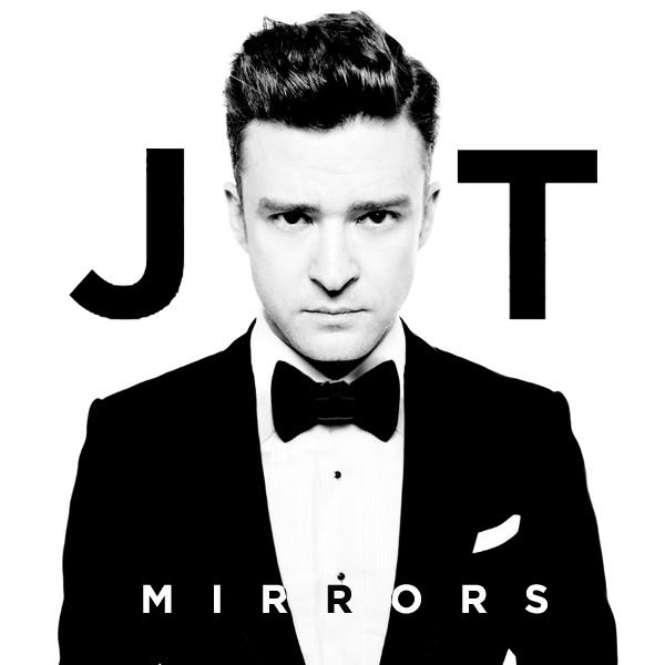 Justin mirror download...