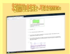 external image simulare%20examen%20III.jpg