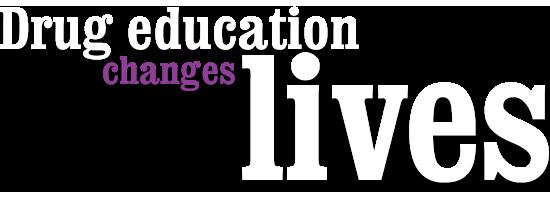 Year 6 Drug Education Term 4 2014