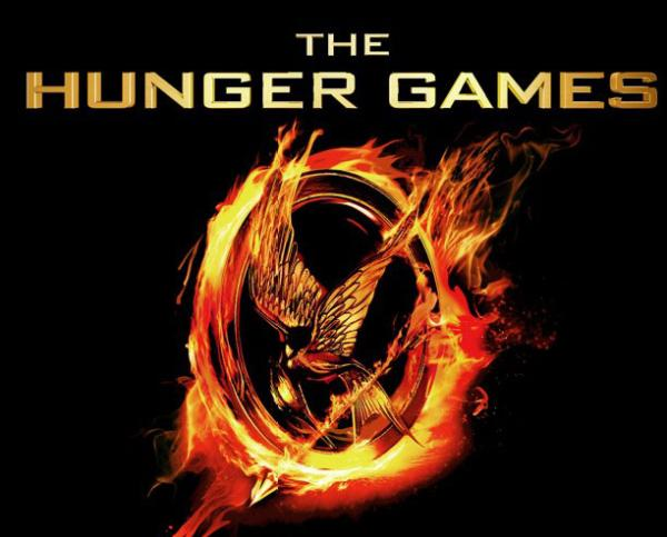 Which Hunger Games Tribute Are You? - ProProfs Quiz