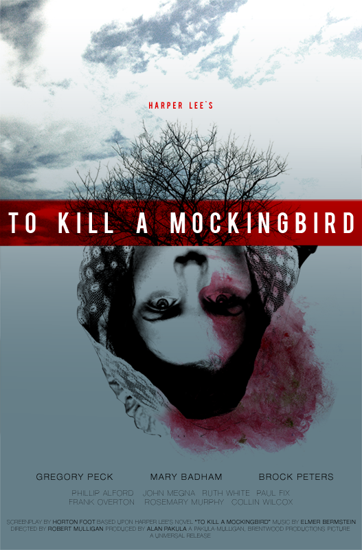 to kill a mockingbird and same Essays and criticism on harper lee's to kill a mockingbird - to kill a mockingbird and hate while at the same time witnessing the values lee's to kill a.