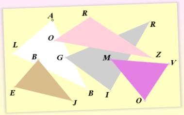 external image triunghiuri%20colorate.jpg