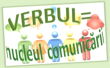 external image verbul-verde.jpg