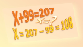 external image x%20adunat%20cu%2099.jpg