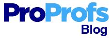 - ProProfs Blog