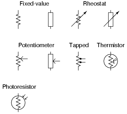 extremely basic wiring diagram parallel the complete introduction to electronics proprofs
