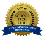 Top School Tech Blog