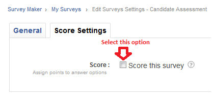 how to create a free survey