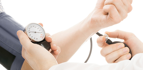 Hypertension Quizzes & Trivia