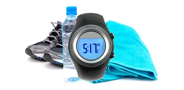 Men Health Quizzes & Trivia