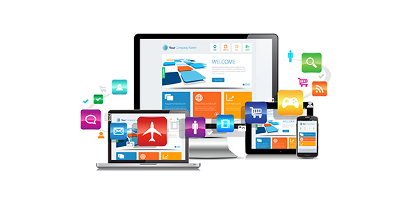 Technology Quizzes & Trivia