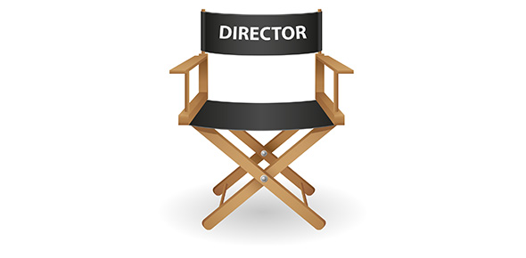 Do You Have Potential To Be A Movie Director?
