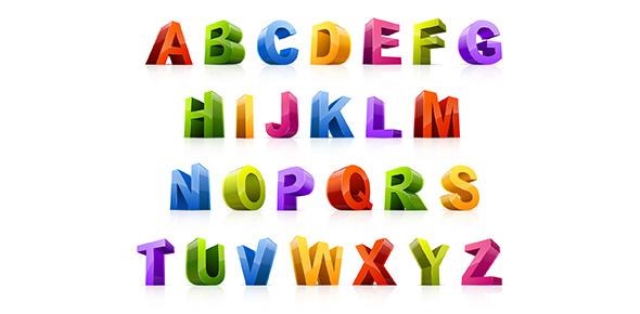 typography quiz take typography quizzes trivia proprofs