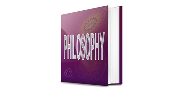 Philosophy Exam Review 3