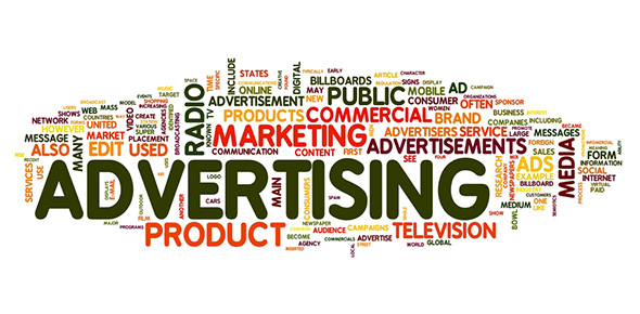 Advertising FINAL Exam Review
