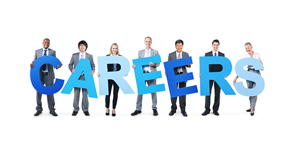 Career Quizzes & Trivia