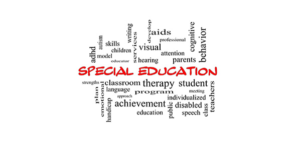 Special Education Quizzes & Trivia