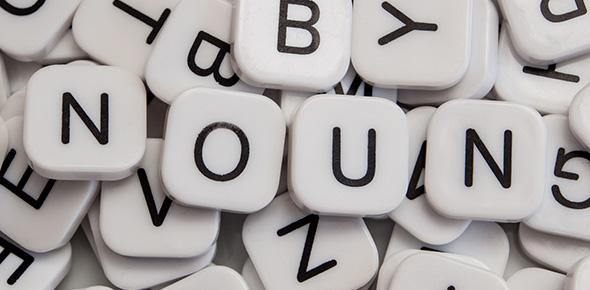 noun quiz - take or create noun quizzes  u0026 trivia