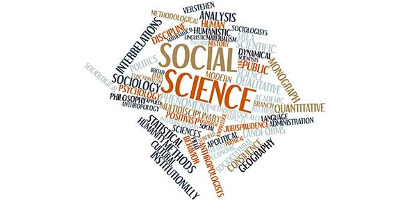 Social Science Quizzes & Trivia