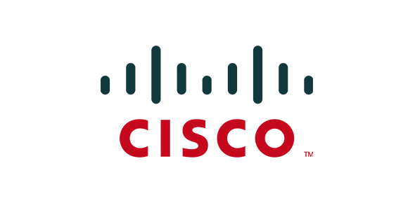 Cisco Quizzes & Trivia