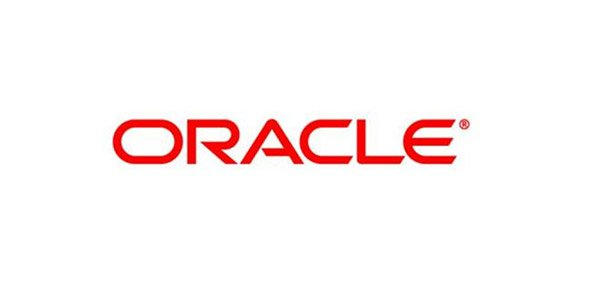 Oracle Quizzes & Trivia