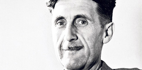 an analysis of the party in 1984 by george orwell 1984 by george orwell: an analysis  1984 by george orwell analysis when two claims  in 1984 the party uses various tactics to manipulate the.