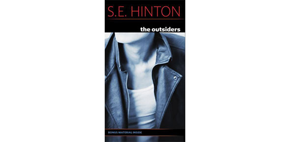 The Outsiders Chapter 2 Quiz