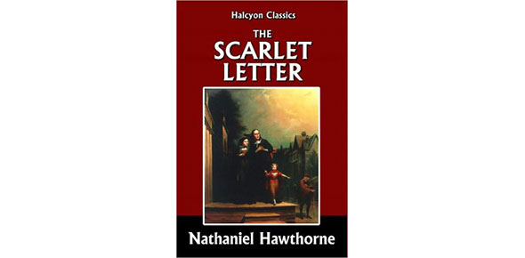 The Scarlet Letter Quizzes & Trivia