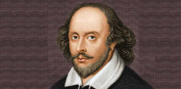 William Shakespeare Quizzes & Trivia