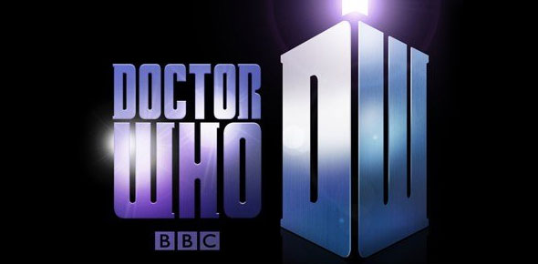 Are You a Real Doctor Who Fan?