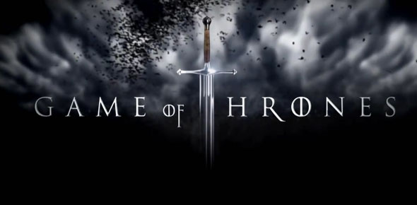 Game Of Thrones Quizzes & Trivia