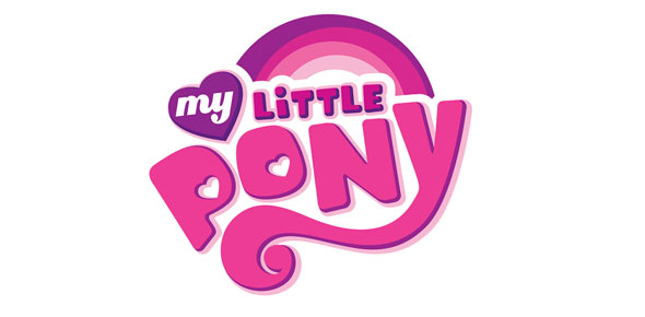 My Little Pony Quizzes & Trivia
