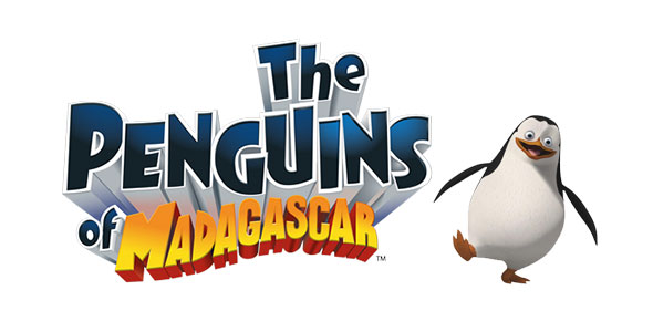 which penguins of madagascar character are you?