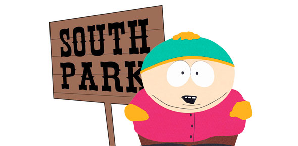Which South Park character are you?
