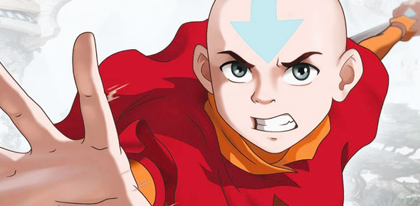 Avatar The Last Airbender Quizzes & Trivia