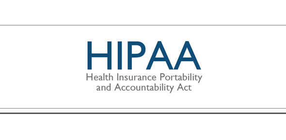 Bewitching image pertaining to printable hipaa quiz