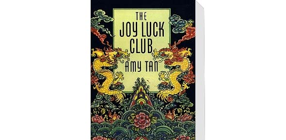 The Joy Luck Club Quizzes & Trivia