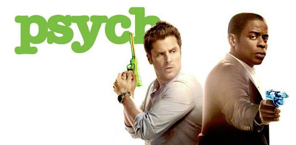 Psych Quizzes & Trivia