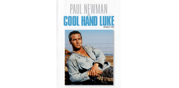 cool hand luke study questions This 20-page product is a student study guide for the hero's journey and film analysis of cool hand luke and the truman show the product includes an outline of exactly what the assignments are for the students and a general rubric for the teacher to use in grading the study guide.