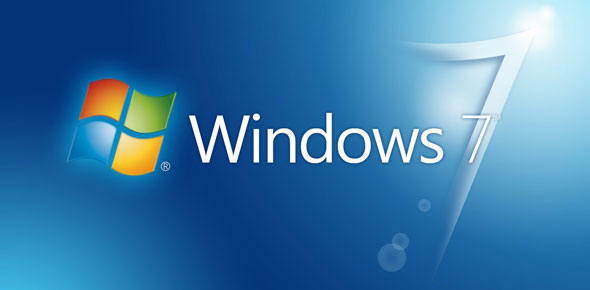 Windows 7 Quizzes & Trivia