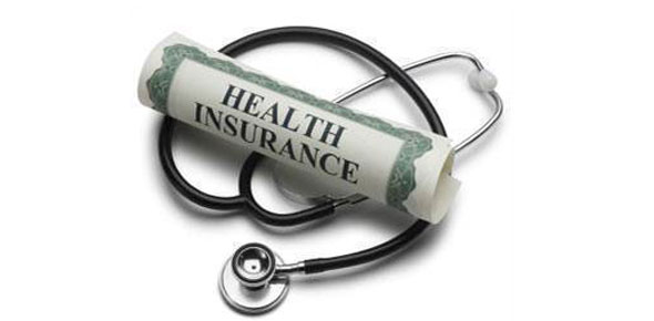 Health Insurance Quizzes & Trivia